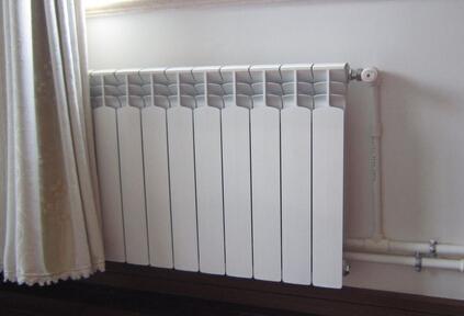 暖气片,无锡中央空调,无锡格力中央空调,无锡格力中央