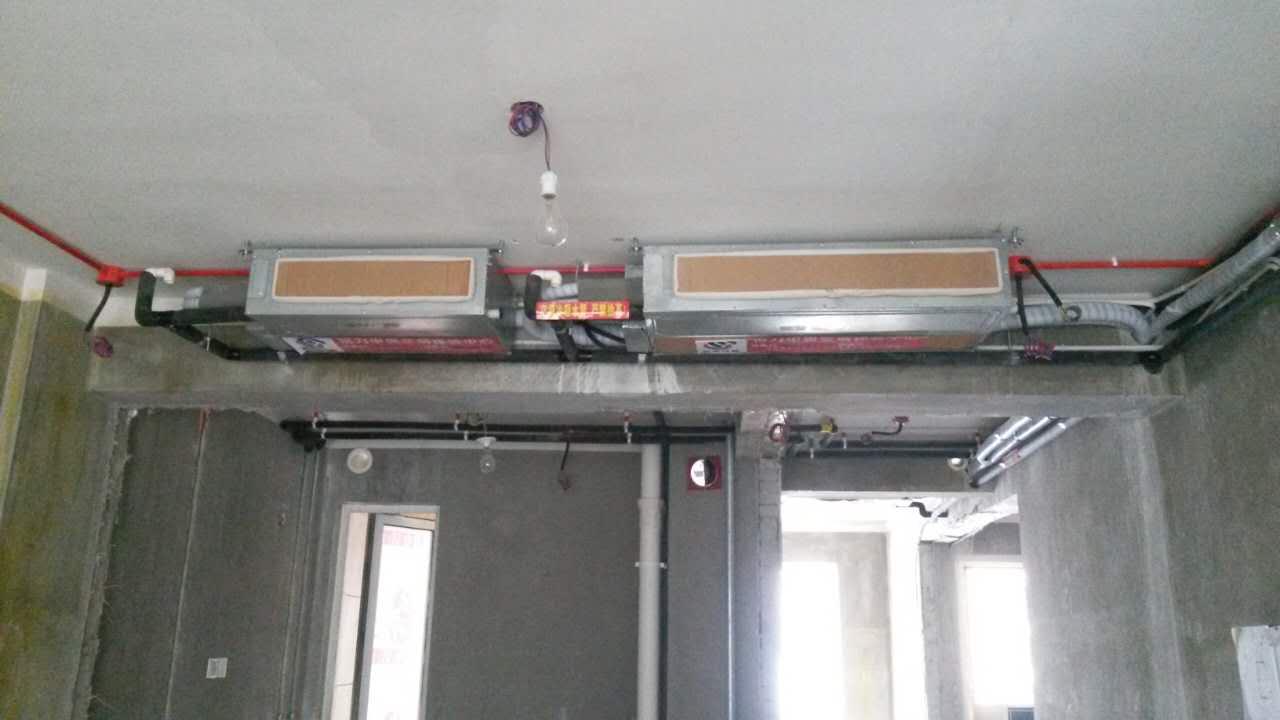 ...通风管道,止水钢板加工,百叶窗制作 四川万通空调风管加工厂